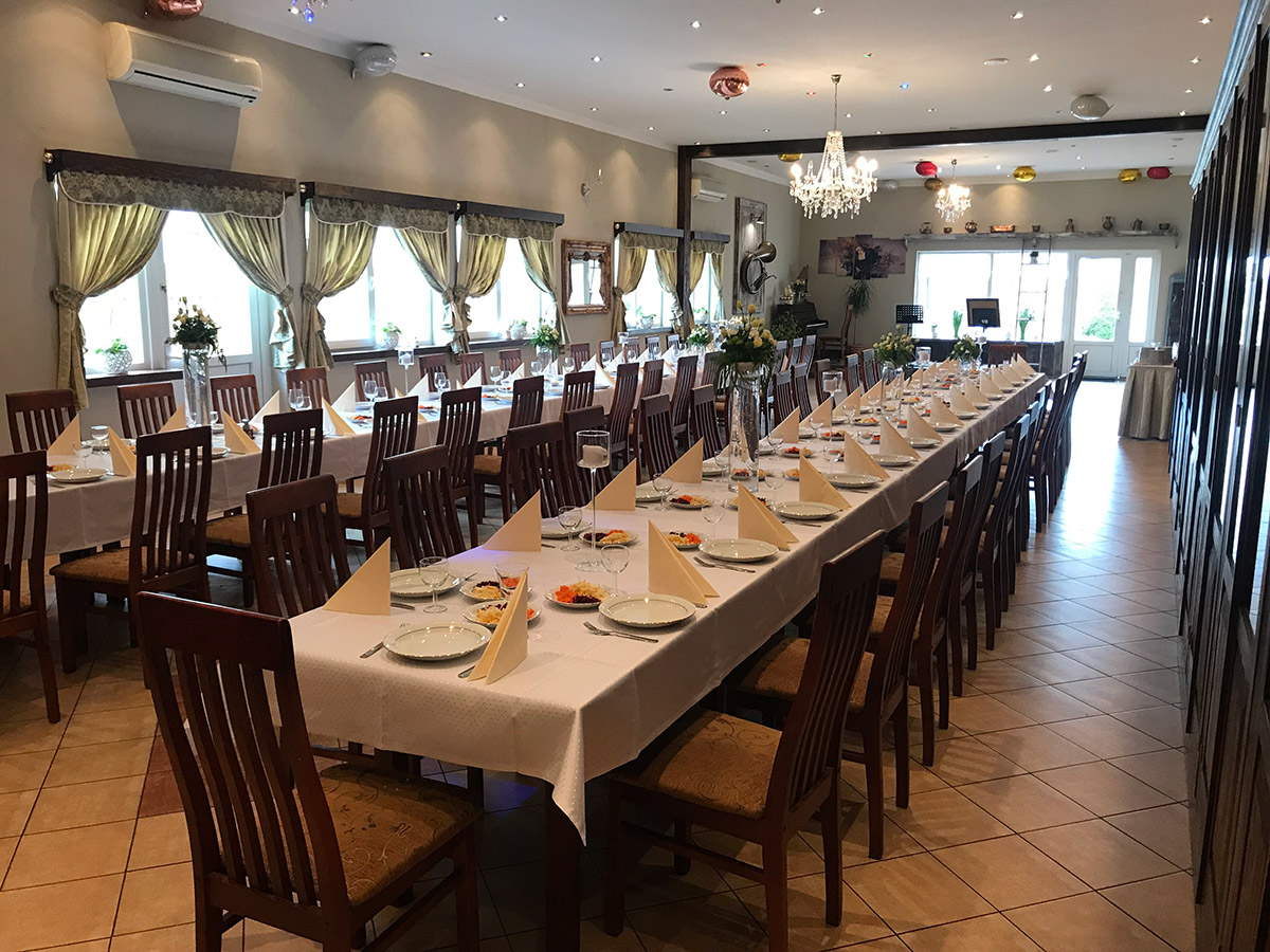 karo-bar-restauracja