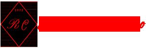 rest-logo-dlugie-litery-v2